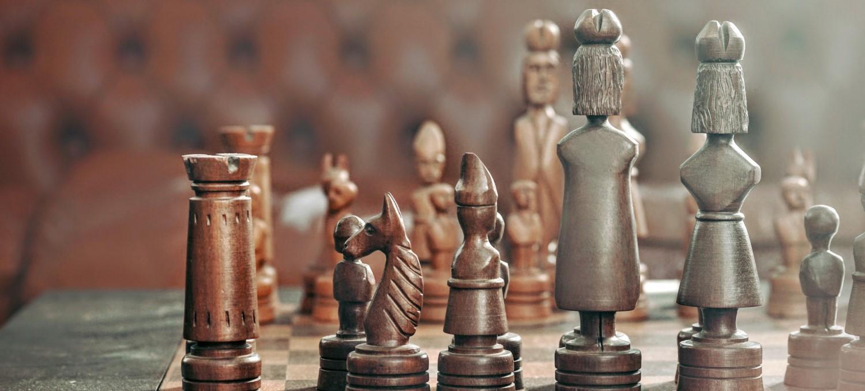 Clarus Management Immobilien Strategie